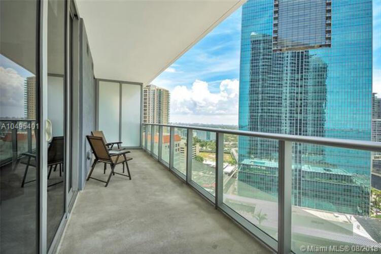 1300 Brickell Bay Drive, Miami, FL 33131, Brickell House #2201, Brickell, Miami A10495401 image #5