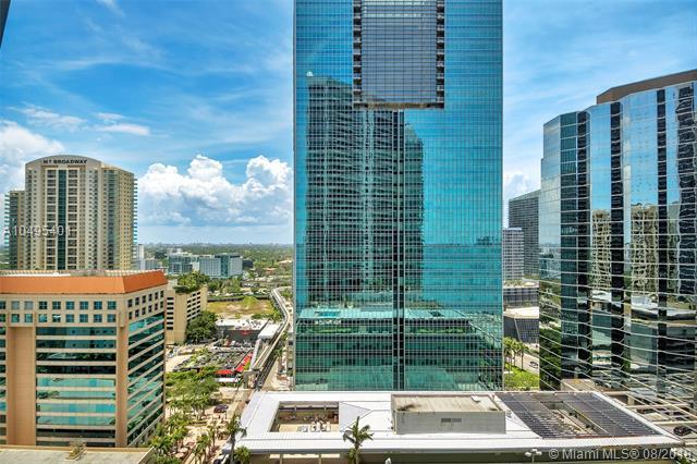 1300 Brickell Bay Drive, Miami, FL 33131, Brickell House #2201, Brickell, Miami A10495401 image #6