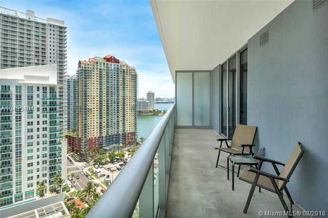 1300 Brickell Bay Drive, Miami, FL 33131, Brickell House #2201, Brickell, Miami A10495401 image #7