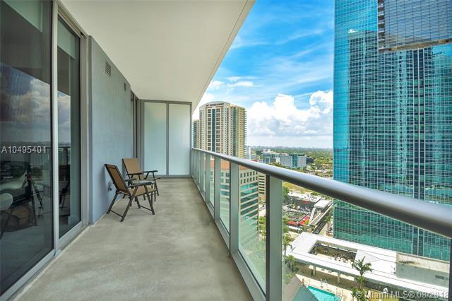 1300 Brickell Bay Drive, Miami, FL 33131, Brickell House #2201, Brickell, Miami A10495401 image #11