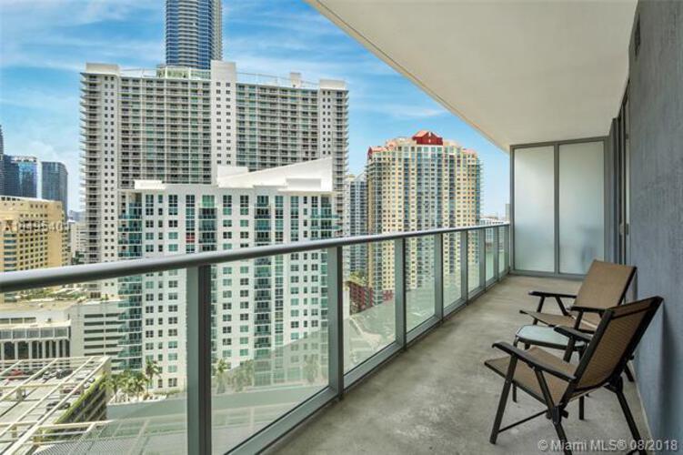 1300 Brickell Bay Drive, Miami, FL 33131, Brickell House #2201, Brickell, Miami A10495401 image #13