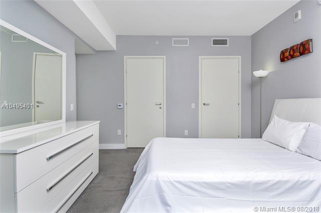 1300 Brickell Bay Drive, Miami, FL 33131, Brickell House #2201, Brickell, Miami A10495401 image #16