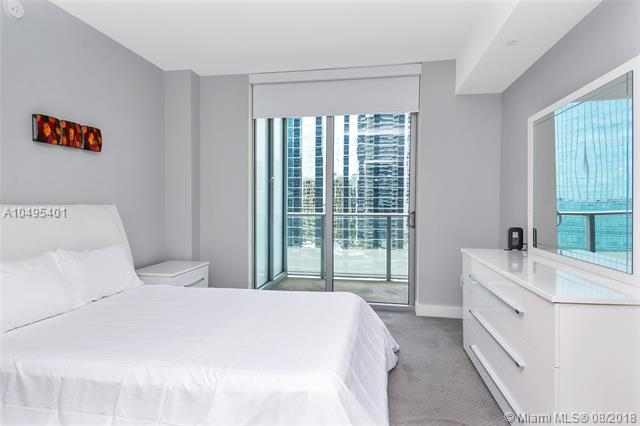 1300 Brickell Bay Drive, Miami, FL 33131, Brickell House #2201, Brickell, Miami A10495401 image #19