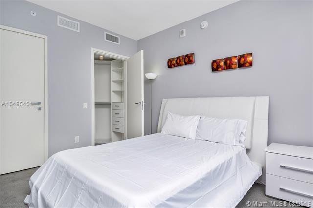 1300 Brickell Bay Drive, Miami, FL 33131, Brickell House #2201, Brickell, Miami A10495401 image #21