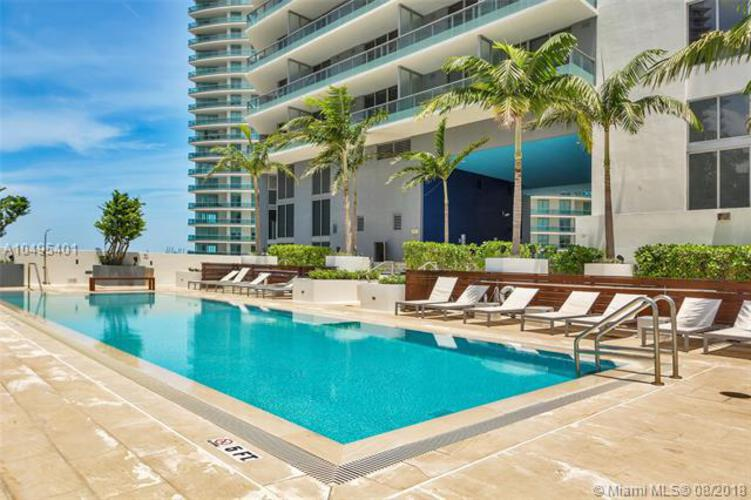 1300 Brickell Bay Drive, Miami, FL 33131, Brickell House #2201, Brickell, Miami A10495401 image #25