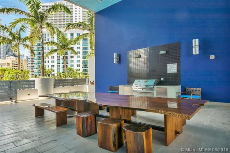1300 Brickell Bay Drive, Miami, FL 33131, Brickell House #2201, Brickell, Miami A10495401 image #27