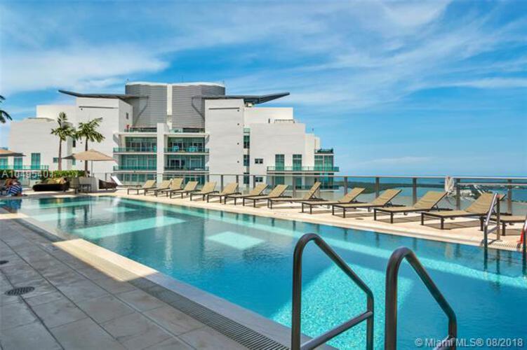 1300 Brickell Bay Drive, Miami, FL 33131, Brickell House #2201, Brickell, Miami A10495401 image #29