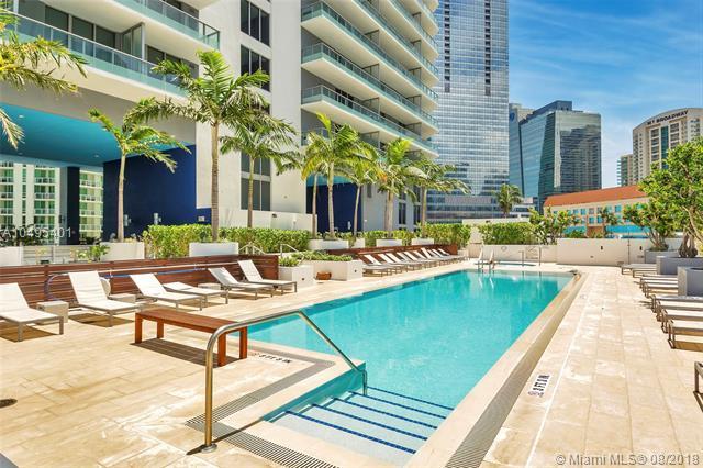 1300 Brickell Bay Drive, Miami, FL 33131, Brickell House #2201, Brickell, Miami A10495401 image #33