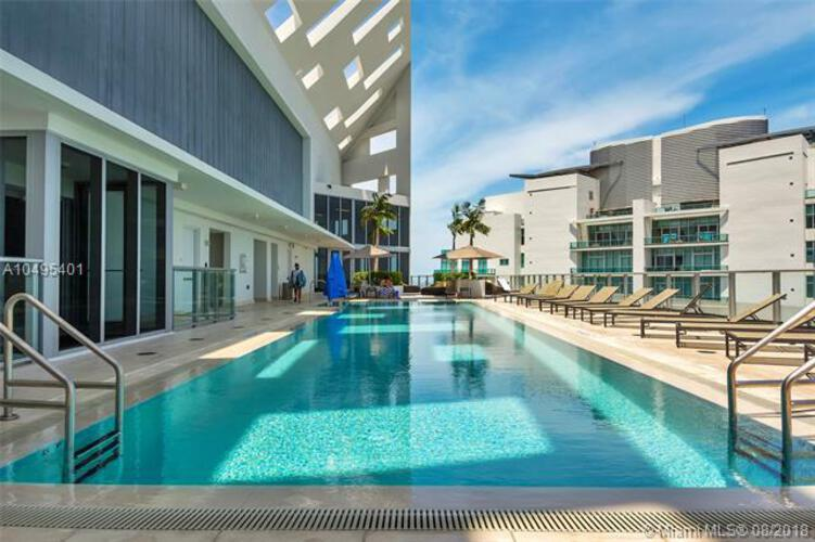 1300 Brickell Bay Drive, Miami, FL 33131, Brickell House #2201, Brickell, Miami A10495401 image #34