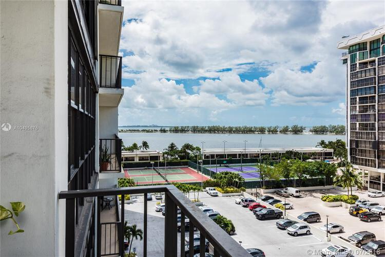 1901 Brickell Ave, Miami. FL 33129, Brickell Place I #B808, Brickell, Miami A10495875 image #2