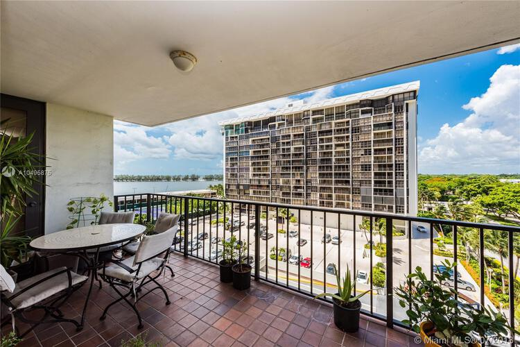 1901 Brickell Ave, Miami. FL 33129, Brickell Place I #B808, Brickell, Miami A10495875 image #7