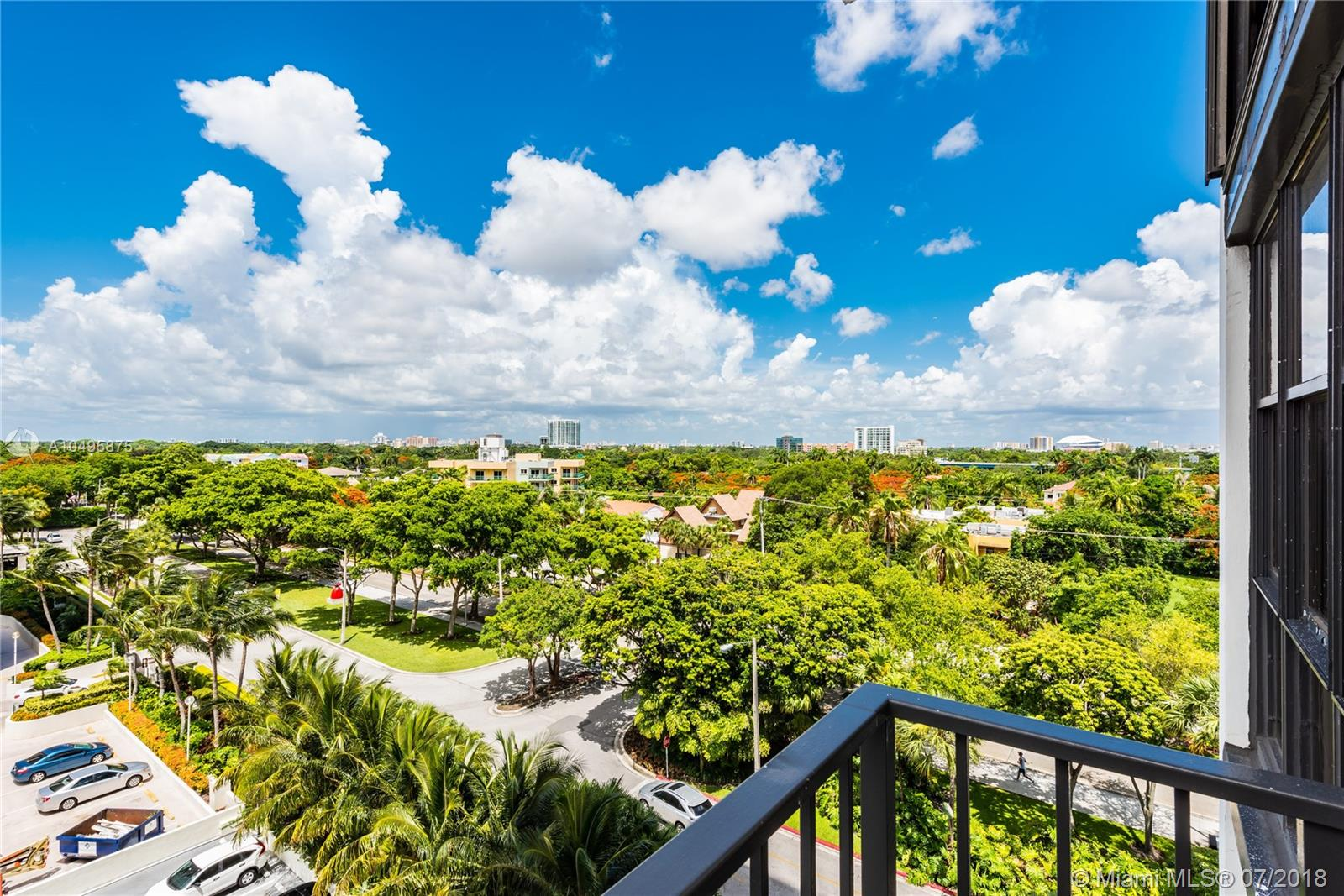 1901 Brickell Ave, Miami. FL 33129, Brickell Place I #B808, Brickell, Miami A10495875 image #8