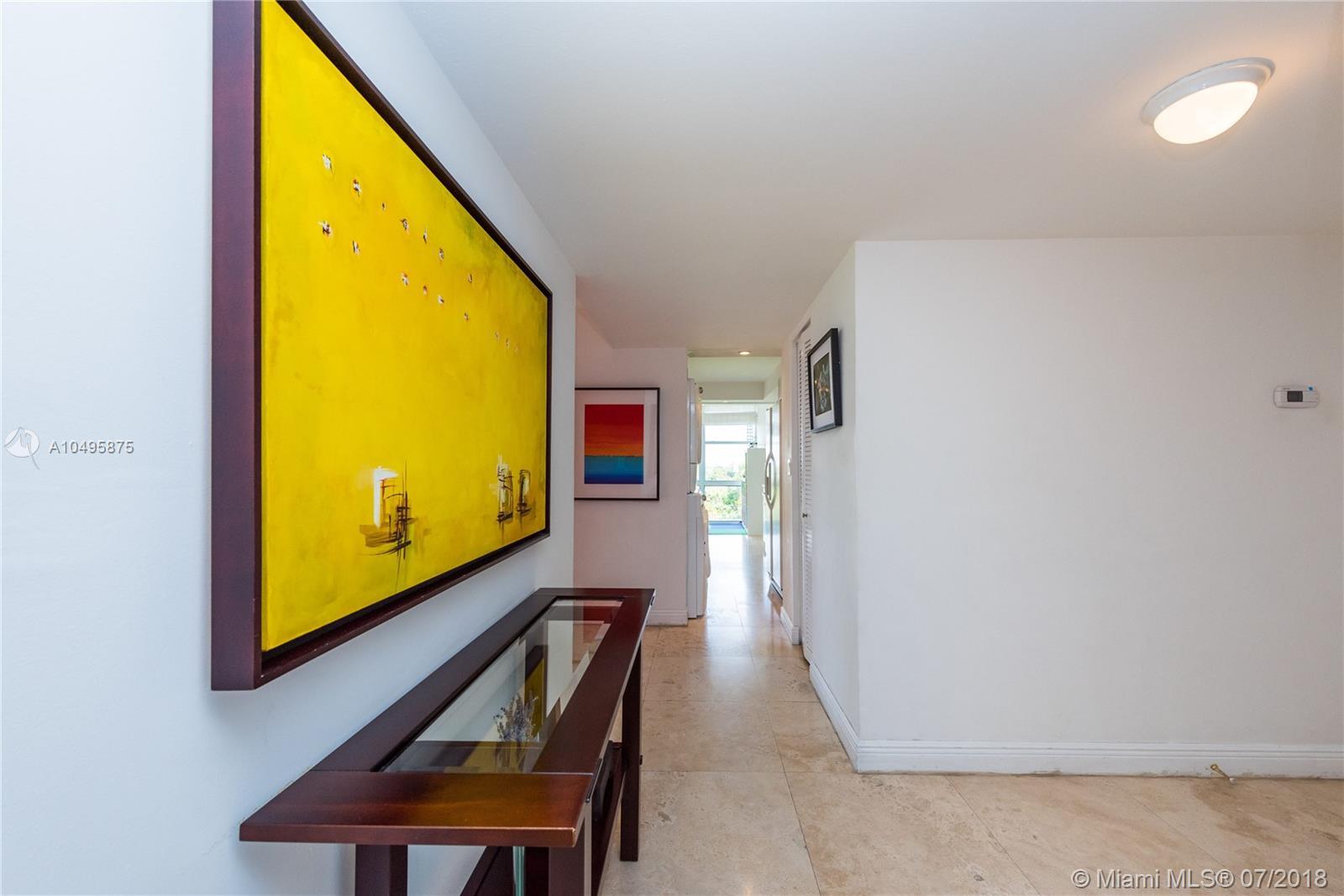 1901 Brickell Ave, Miami. FL 33129, Brickell Place I #B808, Brickell, Miami A10495875 image #17