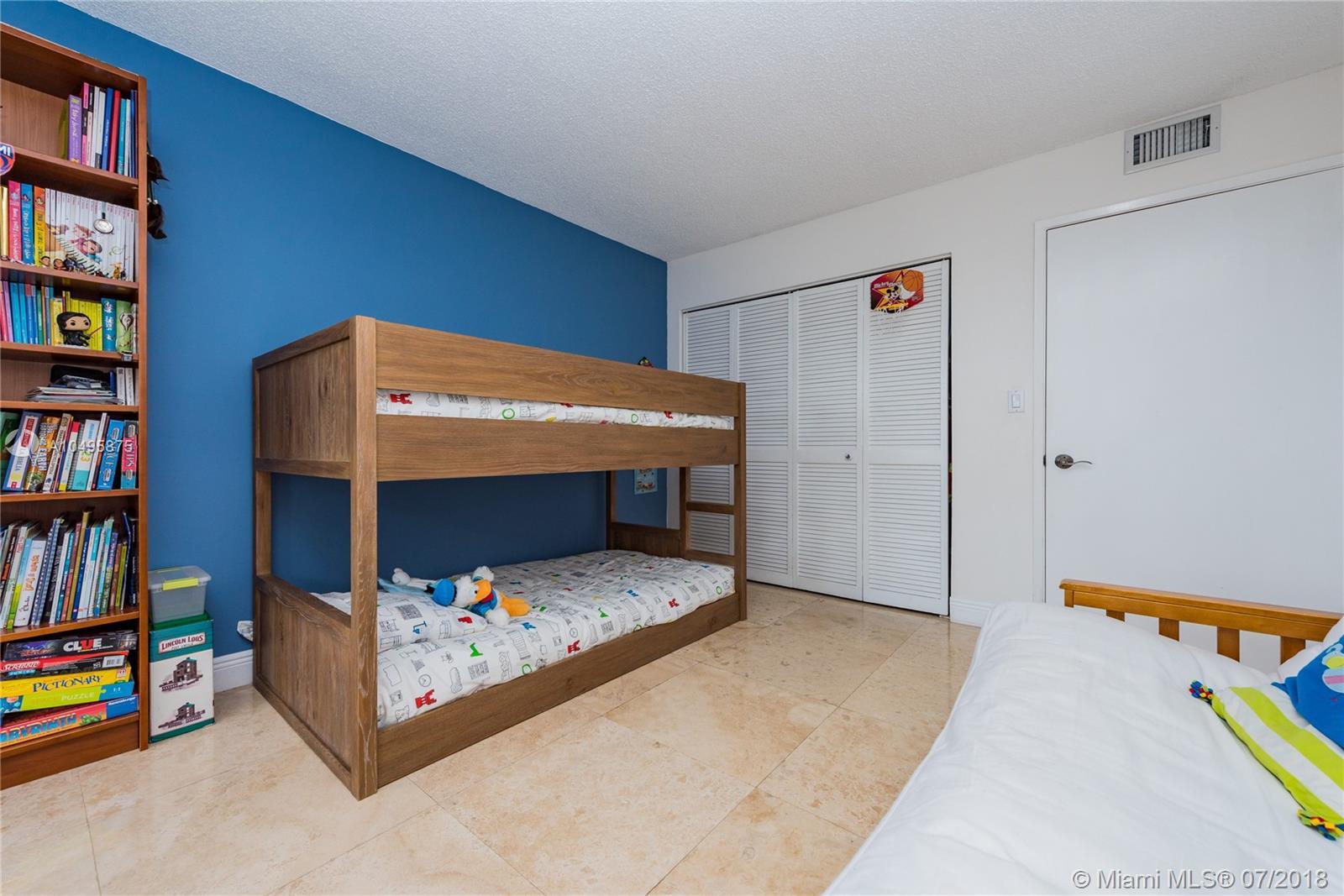 1901 Brickell Ave, Miami. FL 33129, Brickell Place I #B808, Brickell, Miami A10495875 image #25