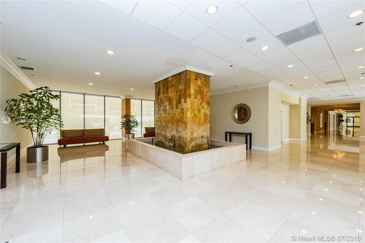 1901 Brickell Ave, Miami. FL 33129, Brickell Place I #B808, Brickell, Miami A10495875 image #39