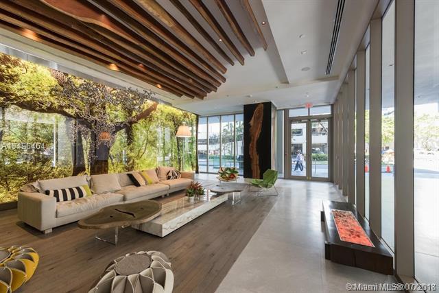 1010 Brickell Avenue, Miami, FL 33131, 1010 Brickell #1507, Brickell, Miami A10496464 image #2