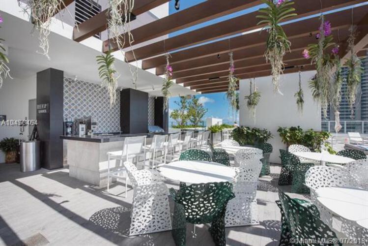 1010 Brickell Avenue, Miami, FL 33131, 1010 Brickell #1507, Brickell, Miami A10496464 image #5