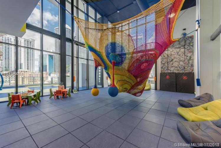 1010 Brickell Avenue, Miami, FL 33131, 1010 Brickell #1507, Brickell, Miami A10496464 image #6