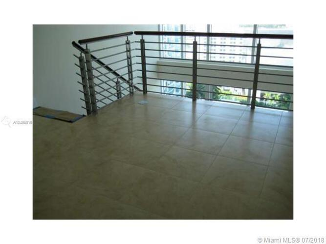 41 SE 5th Street, Miami, FL 33131-2504, Brickell on the River South #1205, Brickell, Miami A10496616 image #10