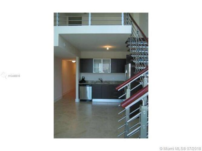 41 SE 5th Street, Miami, FL 33131-2504, Brickell on the River South #1205, Brickell, Miami A10496616 image #11
