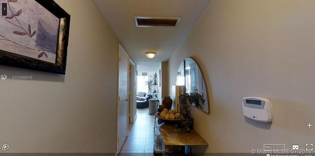41 SE 5th Street, Miami, FL 33131-2504, Brickell on the River South #1205, Brickell, Miami A10496616 image #13