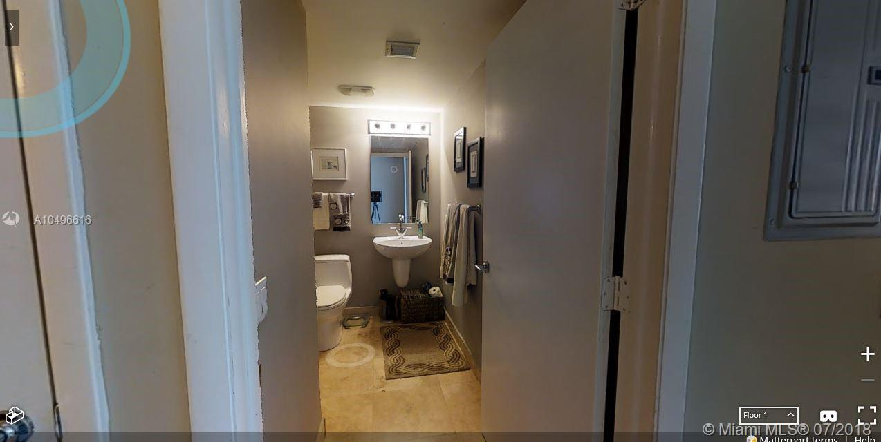 41 SE 5th Street, Miami, FL 33131-2504, Brickell on the River South #1205, Brickell, Miami A10496616 image #14