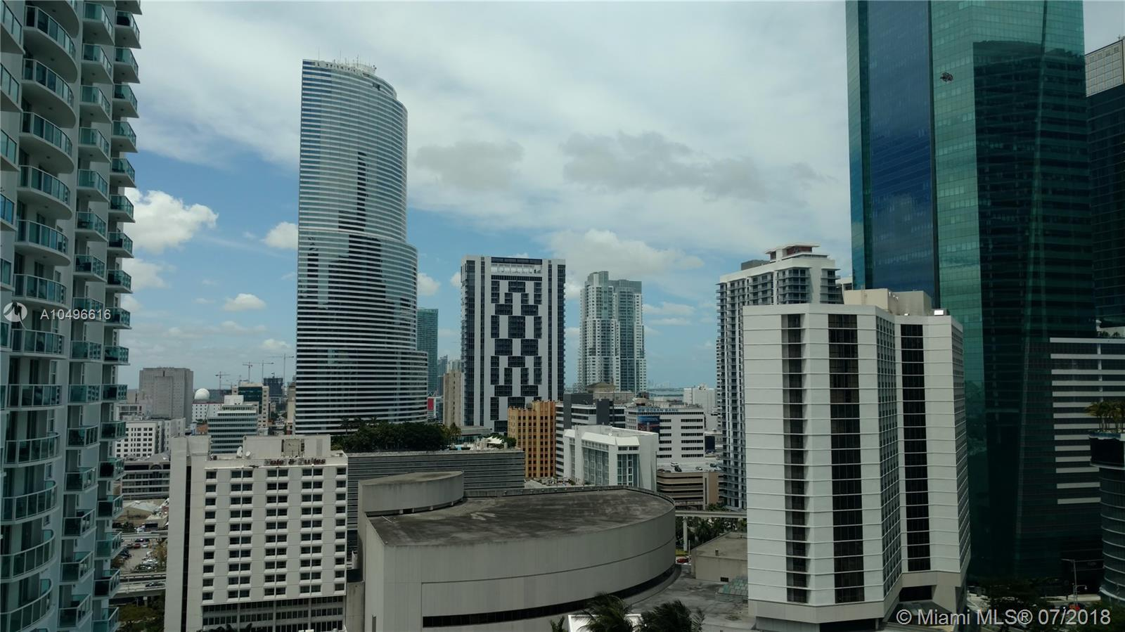 41 SE 5th Street, Miami, FL 33131-2504, Brickell on the River South #1205, Brickell, Miami A10496616 image #16