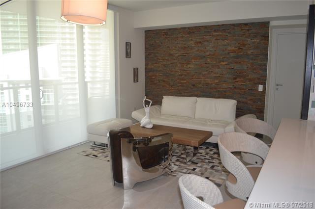 1300 Brickell Bay Drive, Miami, FL 33131, Brickell House #2511, Brickell, Miami A10496733 image #2