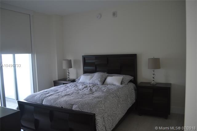 1300 Brickell Bay Drive, Miami, FL 33131, Brickell House #2511, Brickell, Miami A10496733 image #3