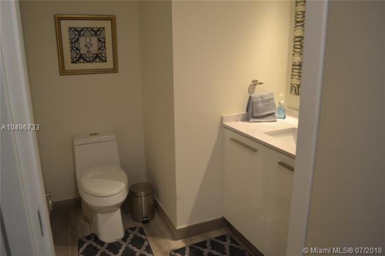 1300 Brickell Bay Drive, Miami, FL 33131, Brickell House #2511, Brickell, Miami A10496733 image #5