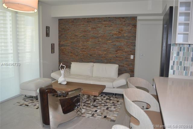 1300 Brickell Bay Drive, Miami, FL 33131, Brickell House #2511, Brickell, Miami A10496733 image #6
