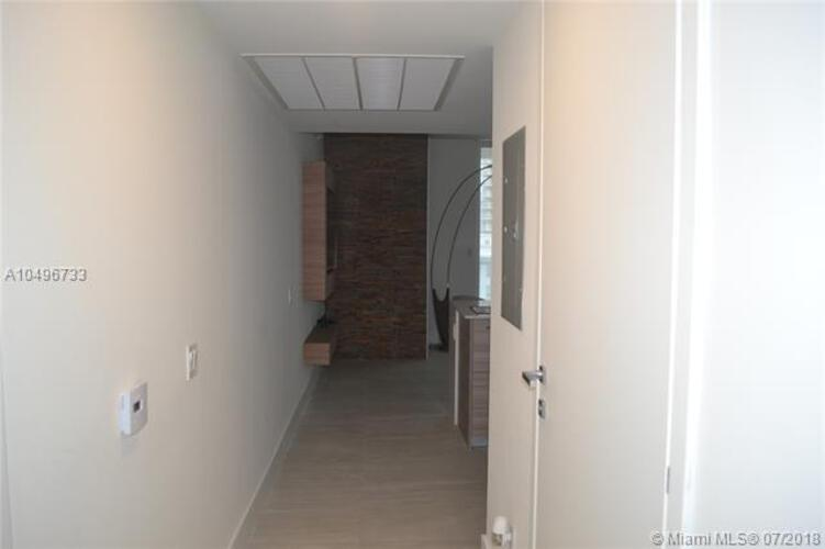 1300 Brickell Bay Drive, Miami, FL 33131, Brickell House #2511, Brickell, Miami A10496733 image #7