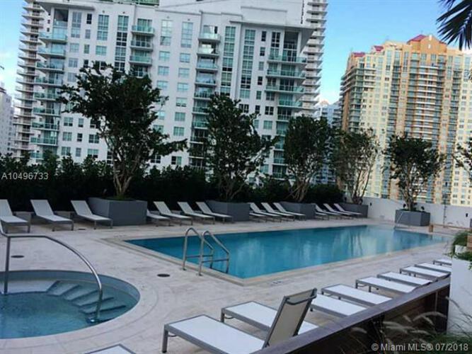 1300 Brickell Bay Drive, Miami, FL 33131, Brickell House #2511, Brickell, Miami A10496733 image #10