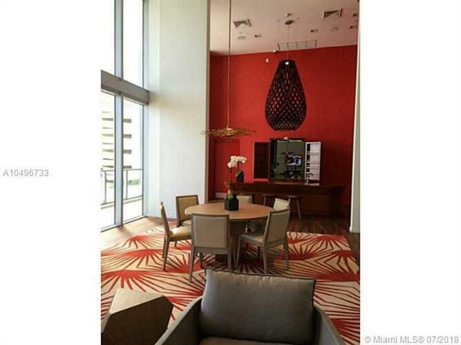 1300 Brickell Bay Drive, Miami, FL 33131, Brickell House #2511, Brickell, Miami A10496733 image #11