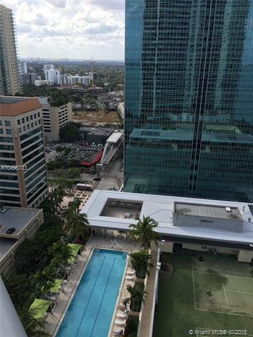1300 Brickell Bay Drive, Miami, FL 33131, Brickell House #2511, Brickell, Miami A10496733 image #14