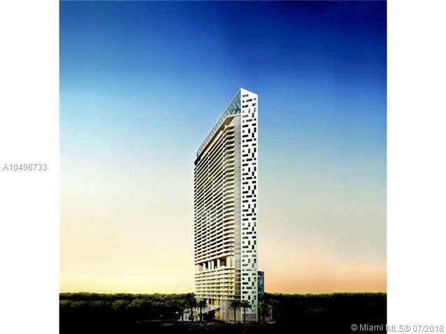 1300 Brickell Bay Drive, Miami, FL 33131, Brickell House #2511, Brickell, Miami A10496733 image #15