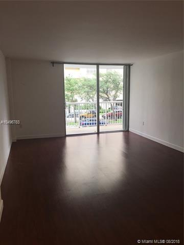 150 Southeast 25th Road, Miami, FL 33129, Brickell Biscayne #2D, Brickell, Miami A10496783 image #14