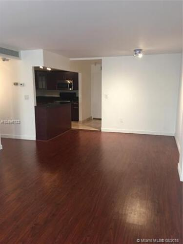 150 Southeast 25th Road, Miami, FL 33129, Brickell Biscayne #2D, Brickell, Miami A10496783 image #15