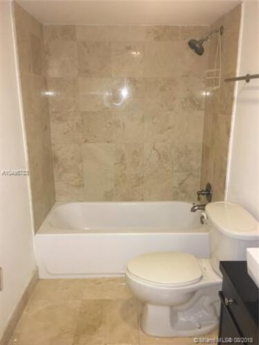 150 Southeast 25th Road, Miami, FL 33129, Brickell Biscayne #2D, Brickell, Miami A10496783 image #16