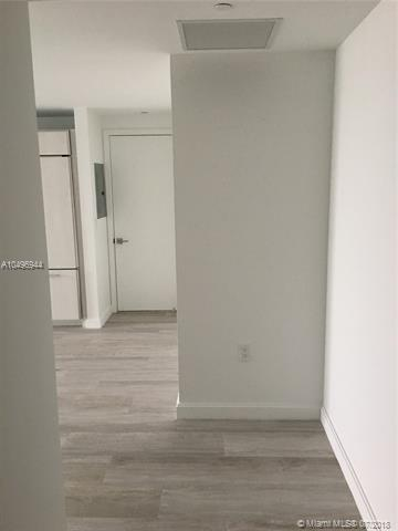 45 SW 9th St, Miami, FL 33130, Brickell Heights East Tower #3209, Brickell, Miami A10496944 image #2