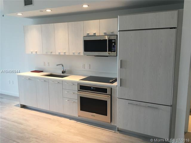 45 SW 9th St, Miami, FL 33130, Brickell Heights East Tower #3209, Brickell, Miami A10496944 image #20