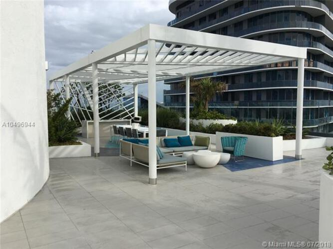 45 SW 9th St, Miami, FL 33130, Brickell Heights East Tower #3209, Brickell, Miami A10496944 image #21
