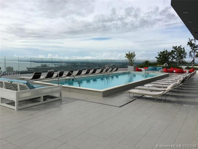 45 SW 9th St, Miami, FL 33130, Brickell Heights East Tower #3209, Brickell, Miami A10496944 image #22