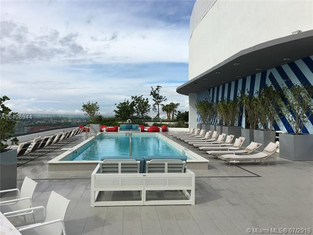 45 SW 9th St, Miami, FL 33130, Brickell Heights East Tower #3209, Brickell, Miami A10496944 image #23