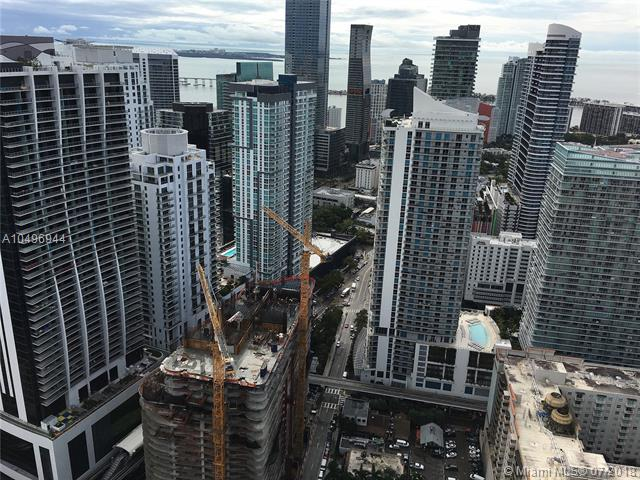 45 SW 9th St, Miami, FL 33130, Brickell Heights East Tower #3209, Brickell, Miami A10496944 image #24