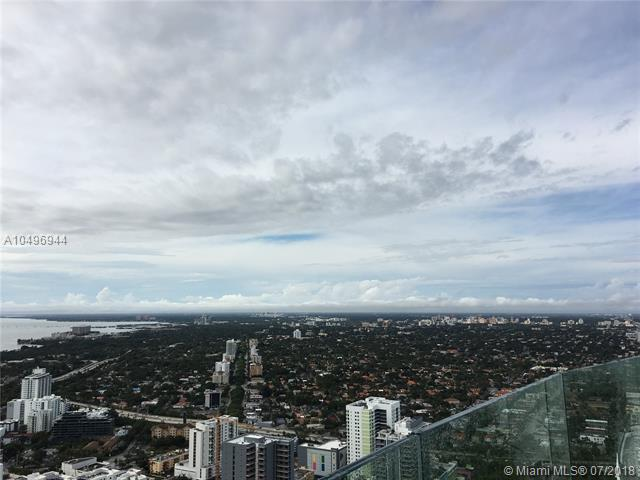 45 SW 9th St, Miami, FL 33130, Brickell Heights East Tower #3209, Brickell, Miami A10496944 image #27