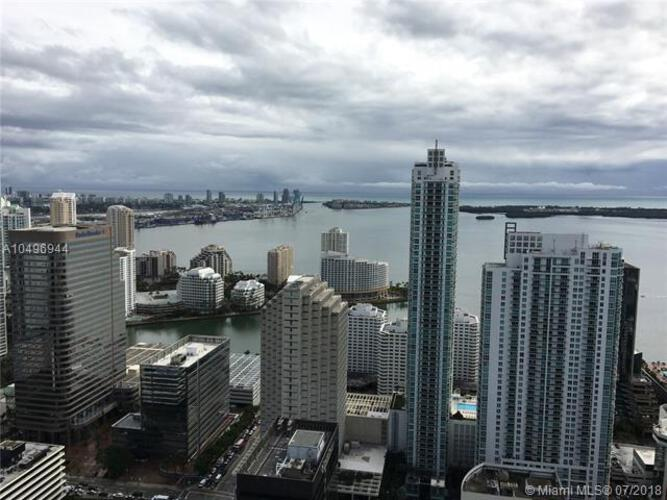 45 SW 9th St, Miami, FL 33130, Brickell Heights East Tower #3209, Brickell, Miami A10496944 image #28