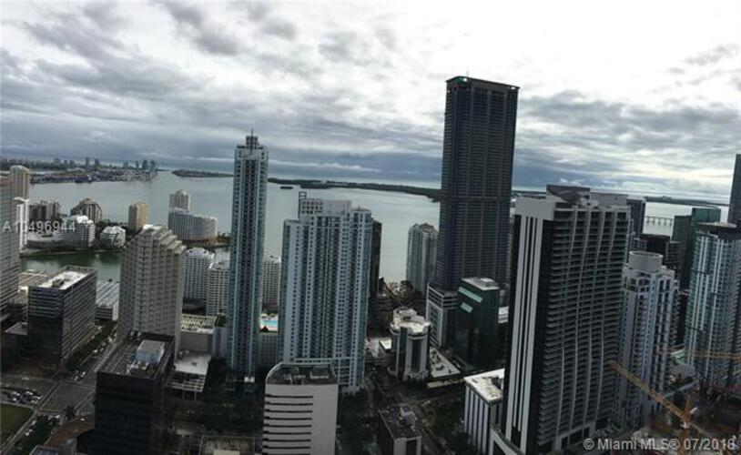 45 SW 9th St, Miami, FL 33130, Brickell Heights East Tower #3209, Brickell, Miami A10496944 image #29