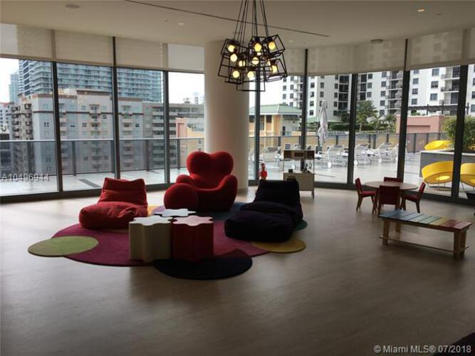 45 SW 9th St, Miami, FL 33130, Brickell Heights East Tower #3209, Brickell, Miami A10496944 image #34