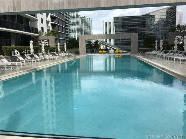 45 SW 9th St, Miami, FL 33130, Brickell Heights East Tower #3209, Brickell, Miami A10496944 image #37